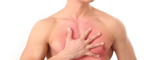 Bronchite: Sintomi e terapie
