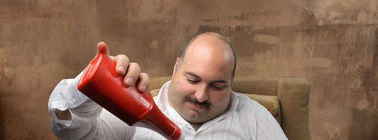 Colesterolo alto: dieta alimenti e cura