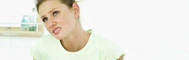 Emorroidi: alimentazione, dieta e cura